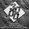 Rebound X - Rhythm & Gash [Mikey B & Vital Techniques Remix] [Free Download]