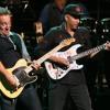 Bruce Springsteen W.Tom Morello - Ghost Of Tom Joad