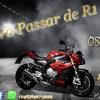 Mc Guidu Sc - Vo Passar De R1 (Música Nova 2015)