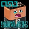 CUN7 - Emotional Battery [05-11-15] [FREE WAV DOWNLOAD]