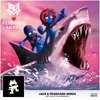 Jauz & Pegboard Nerds - Get On Up (Getter Remix)