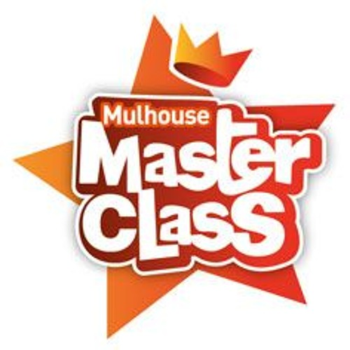 Mulhouse Master Class
