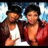Ja Rule Ft. Mary J Blige (Rainy Days) Ease The Pain