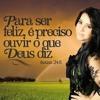 ♫♥  VASO DE ALABASTRO  ♫♥     ★  Mara Lima  ★