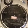 Novice Mix Tape vol.1 By Dj Trigger
