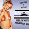 Googoomuck01- Mariah Carey Ft Digital Kiss ( We Belong Together Remix)