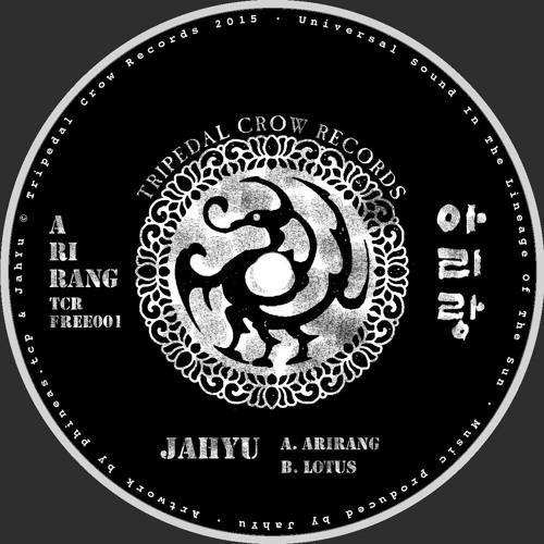 Arirang By Jahyu Jah Yu Free Listening On Soundcloud