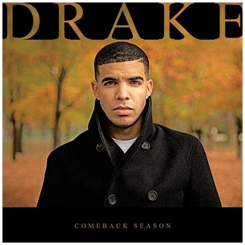 Drake- Give Ya (Featuring Trey Songz)