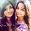Good For You | Suraj Hua Madham