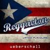 Musica Nueva - Top 5 Reggaeton