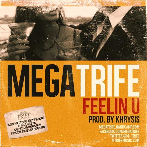 Feelin' U (Produced by Khrysis)