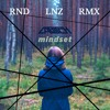 Labisch - Mindset {RND LNZ RMX}