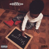 Ace Hood - Carried Away (Prod By Dun Deal) (Starvation 4 MIXTAPE)