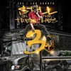 Lor Scoota -  Feat. YFN Lucci Know Something (Prod By. StoopidOnDaBeat)