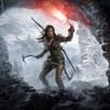 23) Rise Of The Tomb Raider [From the Official Rise of the Tomb Raider Soundtrack] *FREE DOWNLOAD*