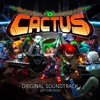 Assault Android Cactus OST - Gamma