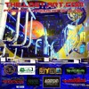 Out For The Night Dj Natural Nate Vs Jiggabot Bruise Your Body Breaks Tla Ptp Mp3