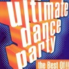 Ultimate Dance Party