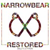 Narrowbear - Dive In (POTC Remix)