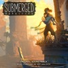 Submerged OST - As the Crow Flies