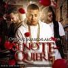 Ozuna Ft. Arcangel Y Farruko - Si No Te Quiere (Official Remix)