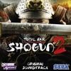 Total War - Shogun II OST - Jeff van Dyck - Tsunami