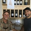 Seaside Wine Project at Seeing Red Wine Festival