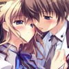 Nightcore - I'm In Love With You (Joy Williams)