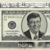 Download Young Taye - Lil Wayne Bill Gates Freestyle Mp3