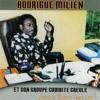 Rodrigue Milien - Confession(best Quality)
