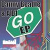 Danny Beadle - Go!