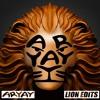 Get Free Aryay Edit