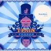 Freeze - Chris Brown Ft. T- Pain (nami Remix)