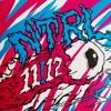 Download lagu Ntrl Sakit Jiwa  Mp3