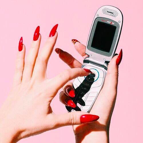Finch Fetti + Sabrina Claudio // Hotline Bling [rmx]