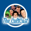 CultCast #204 - Private Eyes (Are Watching You)