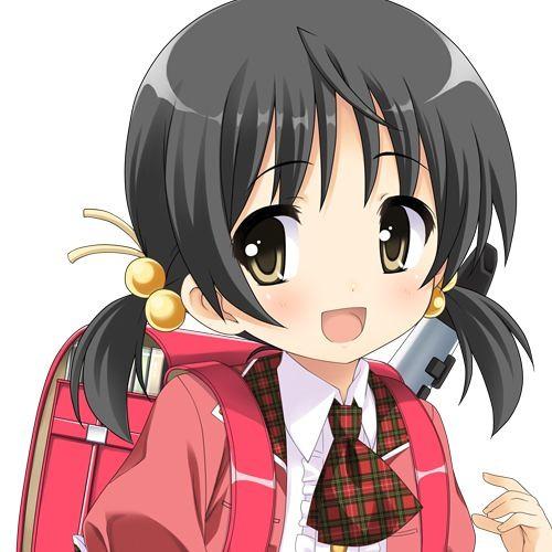 V4 Kaai Yuki_Demo Song01 full ver.