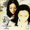 Anang & Krisdayanti - 'Miliki Diriku'