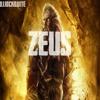 Zeus(Meek Mill Type Beat)