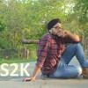 S2K - Romeo (Re - Loaded) Dhol Mix 2014