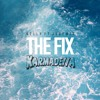 Nelly Ft Jeremih - The Fix (Karmadella Remix) FREE DL CLICK BUY