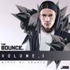 C-Barts - The Bounce Vol.1 (Mixtape)