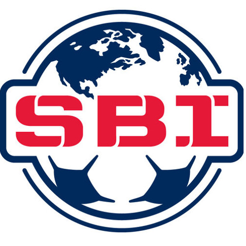 The SBI Show: Episode 239 (Talking MLS Playoffs, USMNT, and more)