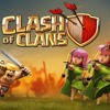 Have More Fun With A Hack For Clash Of Clans