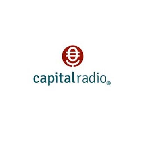 Entrevista a Raquel Roca en Capital Radio sobre su libro Knowmads