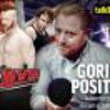 Gorilla Position ep044: WWE UK Tour preview, Monday Night RAW recap and Breaking Ground review