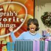 Oprah's 2015 Fav Things List Includes $500 Chocolates, $195 Sweatpants