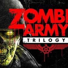Zombie Army