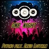 One Night prod. Psycho