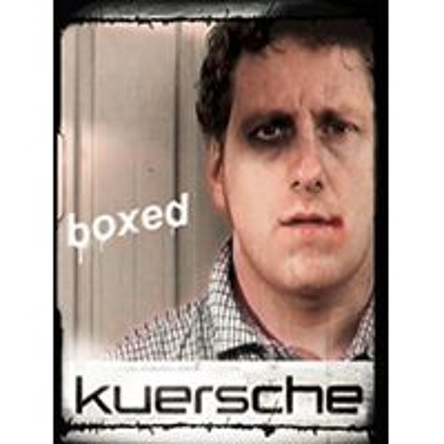"Interview Kuersche BRF1 sendung ""life line"" mit Alfried Schmitz vom 05.11.2015"